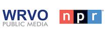 NPR-WRVO