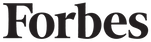 forbes-logo-42