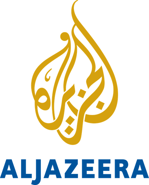 aljazeera-television-png-427314_600