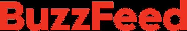 BuzzFeed_Logo_600