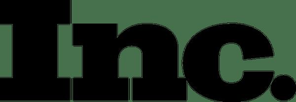 inc-magazine-png-894653_600
