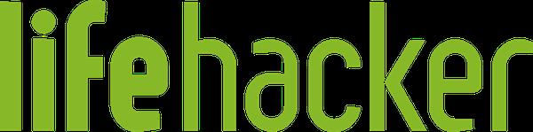 lifehacker_PikPng.com_cnn-png-logo_4039225_600