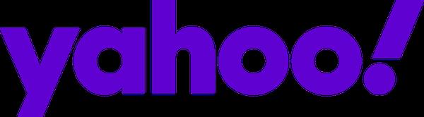 logoyahoo-40450_600