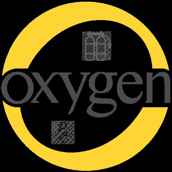 oxygen_600